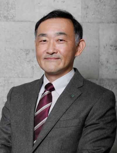 CEO_toyoda_portrait