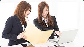 業務マニュアル作成シート