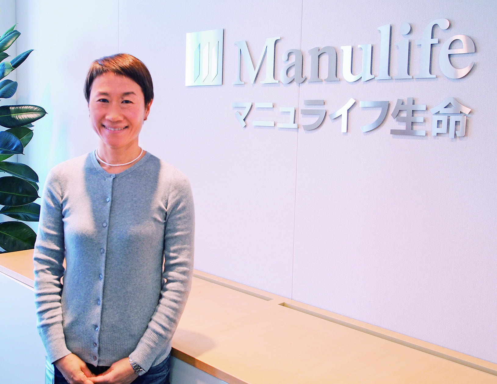 manulife01