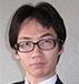 k_takahashi